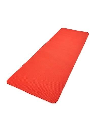 Reebok Reebok Açık Ramt11014Rd Fitness Mat Kırmızı